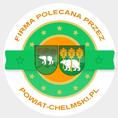 powiat chełmski